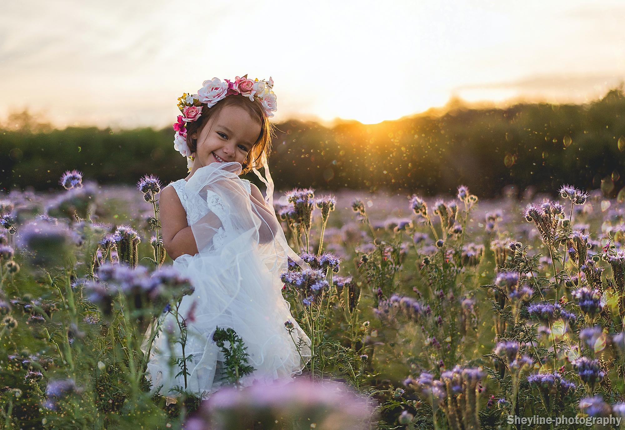 nouveau né-bébé -sheyline photography poitiers photographe 86 enfant