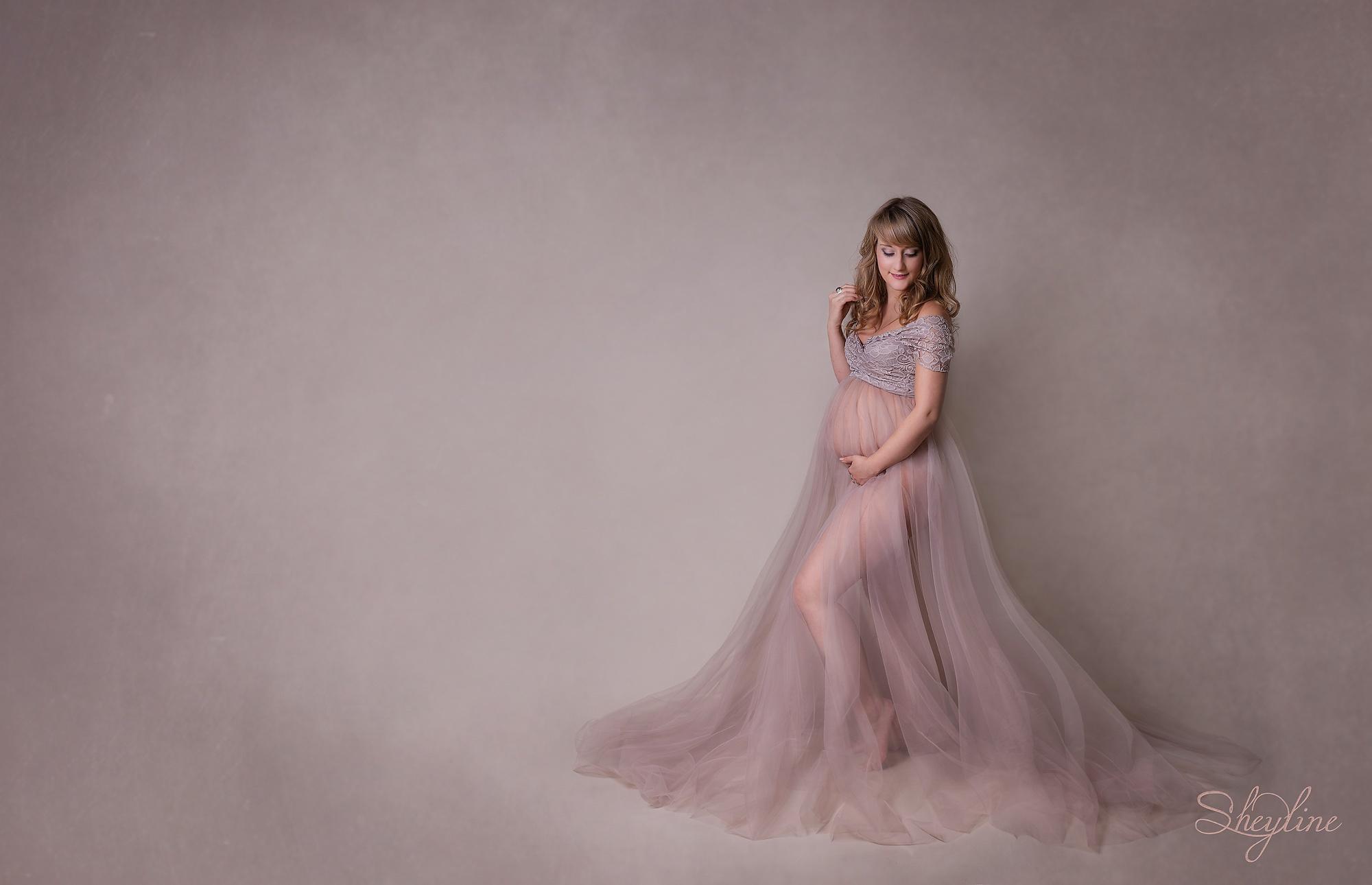 Photographe nouveau né bébé enfant famille poitiers 86 vienne sheyline photography