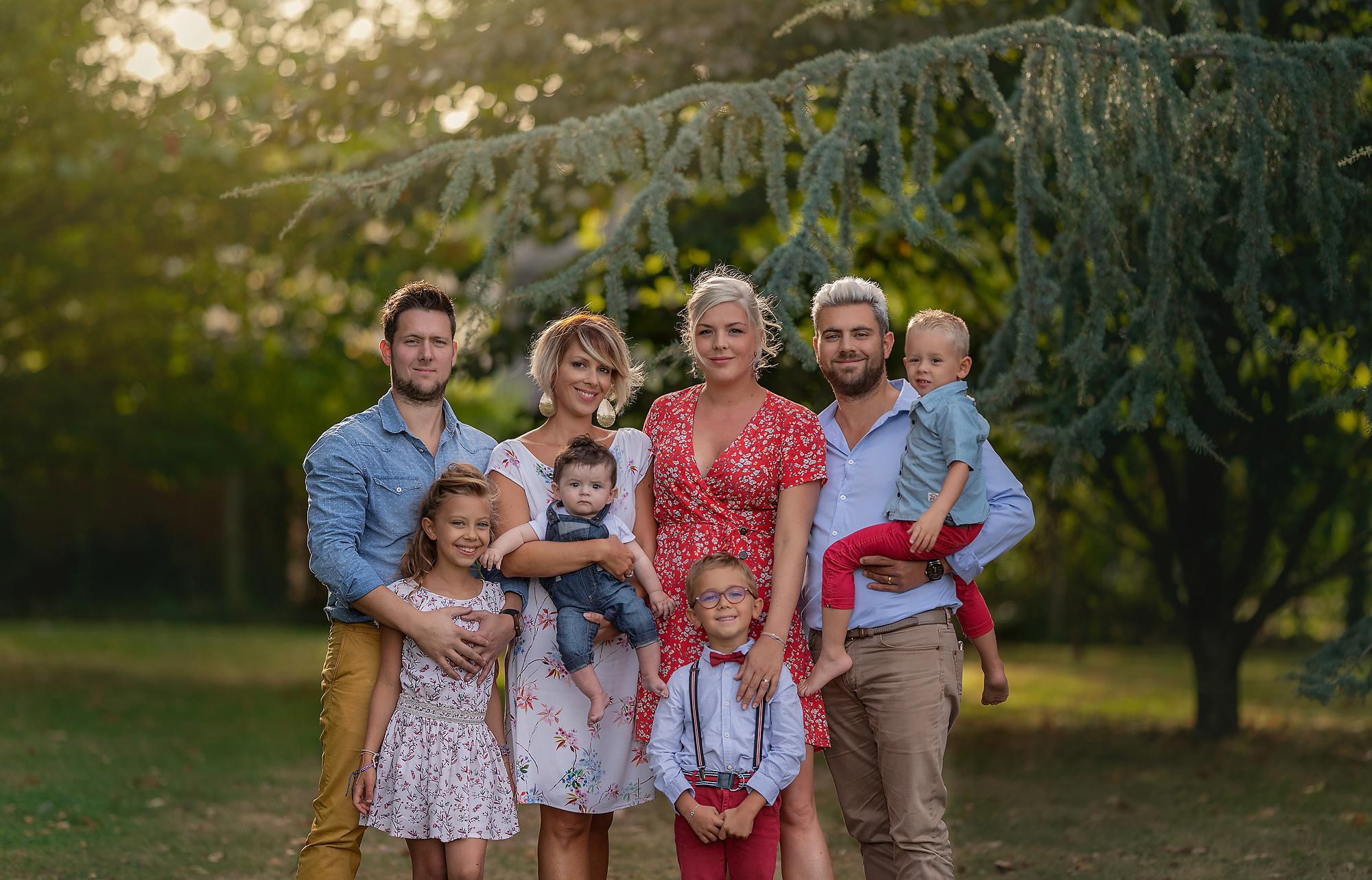 Sheyline Photography, Photographe spécialiste de nouveau-né, bébé, enfant, famille, grossesse et mariage sur POITIERS (86) et ses environs