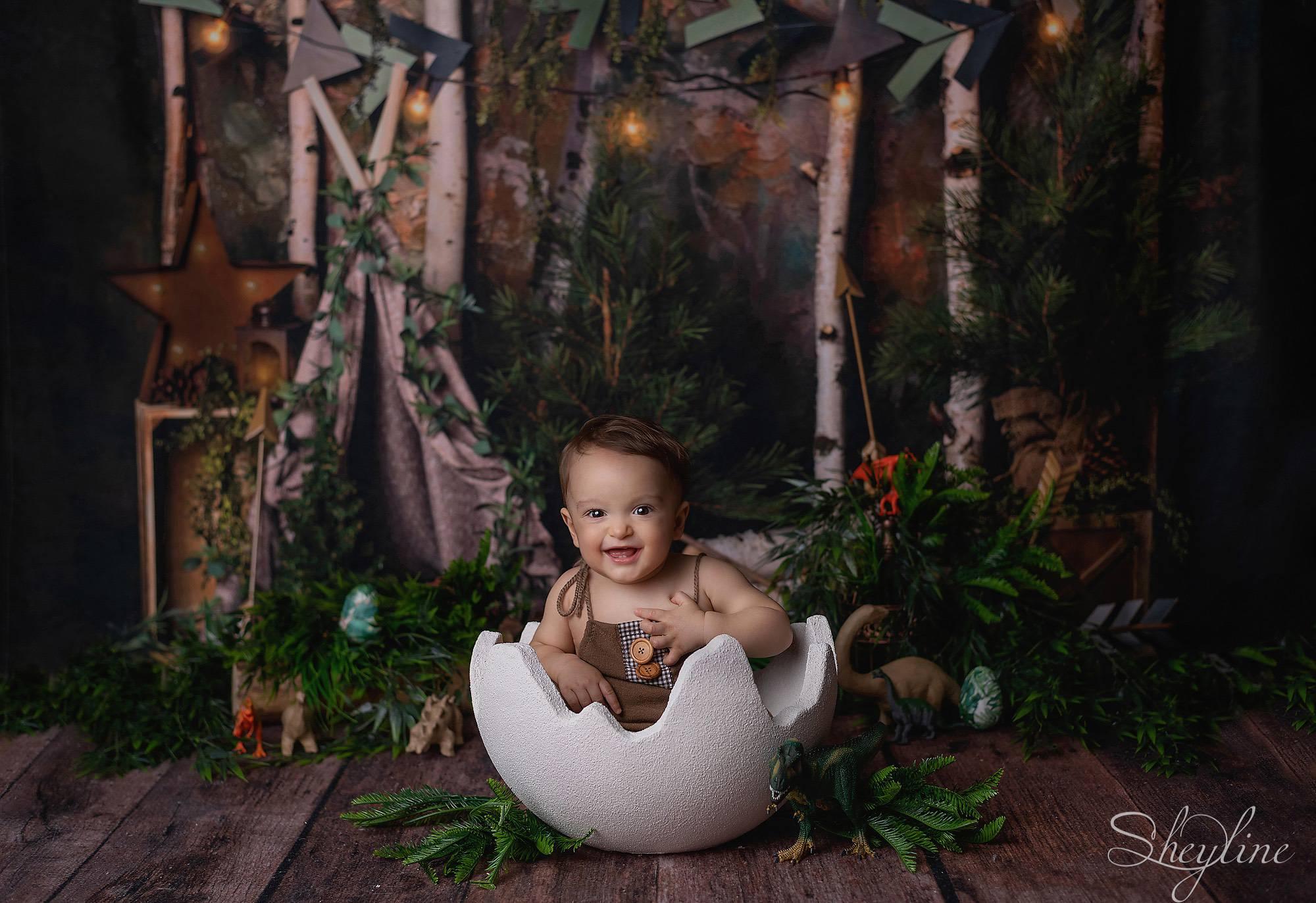 Photographe enfant famille poitiers 86 vienne sheyline photography